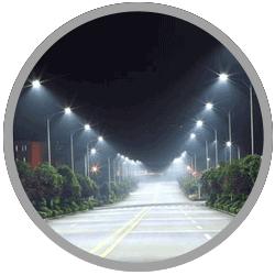 lampu led surabaya